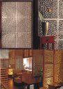 ll asian style decor 10